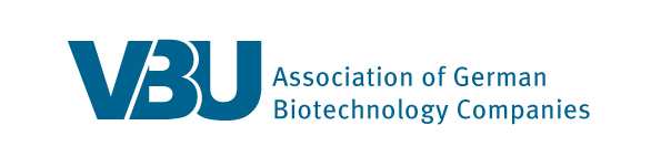 VBU-Association of German Biotechnology Companies