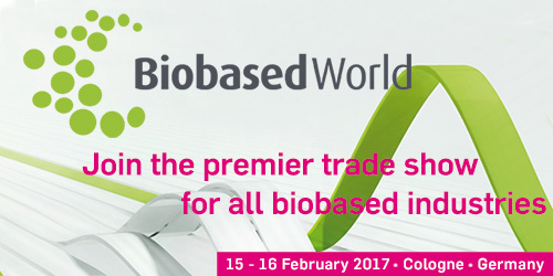 Questions on BiobasedWorld? Get your answers here