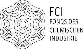 __1_fci_logo