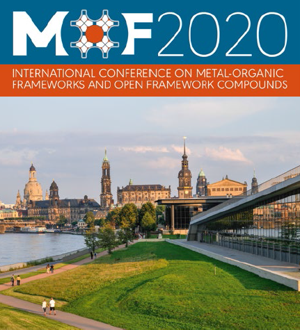 2020 mof