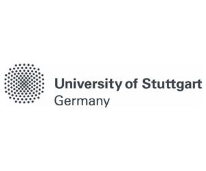 logo_unistuttgart