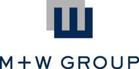 m_w group Logo_vertical_4c
