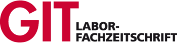 GIT_Laborfach_logo
