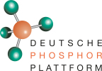 Deutsche Phosphor-Plattform e.V.