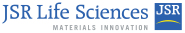 JSR Life Sciences_logo_L