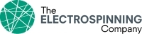 The Electrospinning Co
