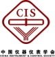 ChineseSociety_LOGO