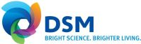DSM Chemical Technology R&D B.V.