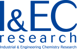 I&EC Research-American Chemical Society