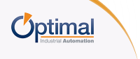 Optimal Industrial Technologies Ltd./UK