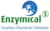 Enzymicals