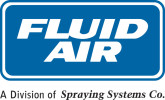 Fluid Air Germany - Division of Spraying Systems Co., Witten