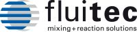 Fluitec mixing + reaction solutions AG
