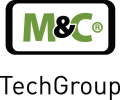 M&C Tech Group (Aussteller)