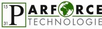 PARFORCE Engineering & Consulting GmbH
