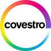 Covestro_Full-Color_Type-Black_Onscreen_RGB