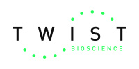 TwistBioscience