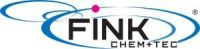 Fink Chem+Tec GmbH & Co. KG