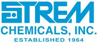 Strem Chemicals ,Inc.