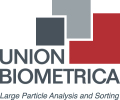 Union Biometrica, Inc., Holliston, MA/USA