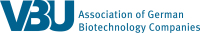 Association of German Biotechnology Companies