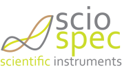 Sciospec Scientific Instruments, Bennewitz/D