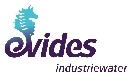 Evides Industriewater, Stade
