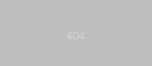 med_pharma