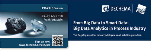 Praxisforum Big Data