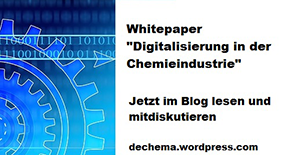 whitepaper_digitalisierung